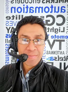 Foto de perfil de muresp
