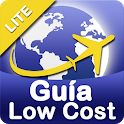 Guía Low Cost Lite icon