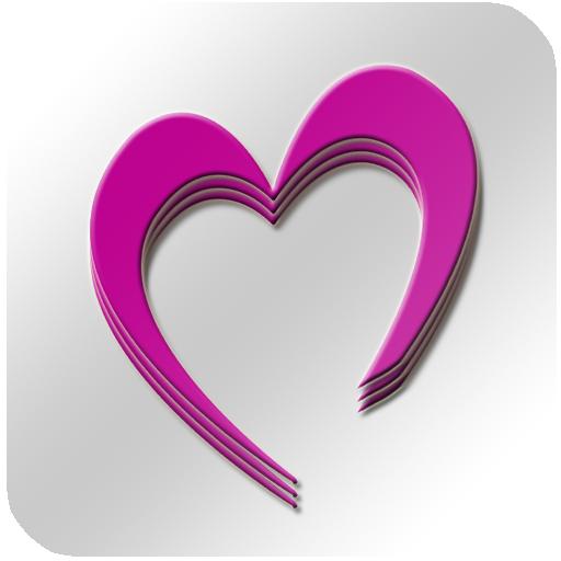 Hookup alkalmazások párok számára