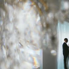 Wedding photographer Anton Bakaryuk (bakaruk). Photo of 16.04.2016