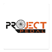 ProjectPedal