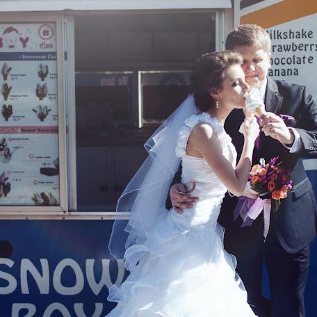 Wedding photographer Maks Lemesh (maxlemesh). Photo of 25.02.2016