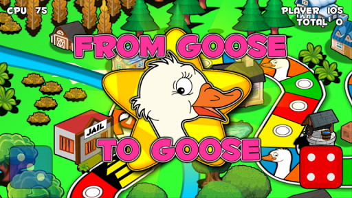 The Game of the Goose 1.2.6 screenshots 2
