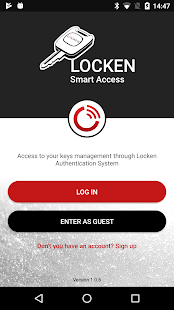 App MyLocken APK for Windows Phone