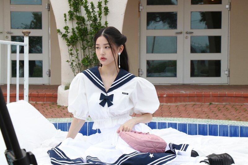 jenniearinwonyoung_6