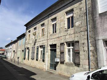 locaux professionels à Gabarret (40)