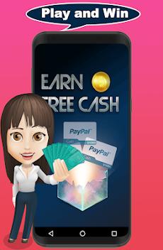 "play and make money paypal and cash ""prank""のおすすめ画像4"