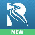 Rivermark Mobile icon