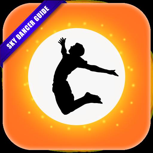 New Sky Dancer Guide