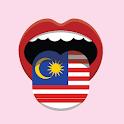 Malaysian Voice Translator icon