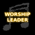 Worship Leader icon