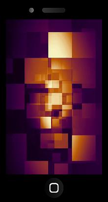 3D Best Effects LWP Background Pro screenshot 7