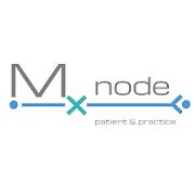 MxNode