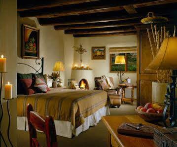 La Posada De Santa Fe, A Luxury Collection Resort and Spa