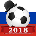 WC 2018 Match schedule & Quali
