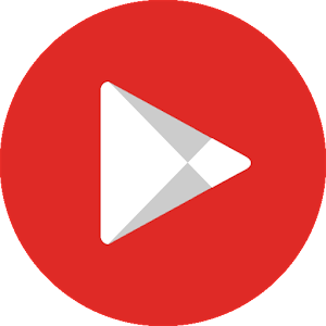 Video player for youtube