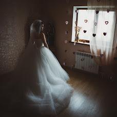 Wedding photographer Artem Zaycev (artzaitsev). Photo of 20.02.2014
