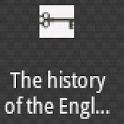 The English Premiership icon