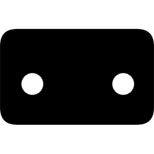 Popspedia - Funko Pop Collection & Value Tracker
