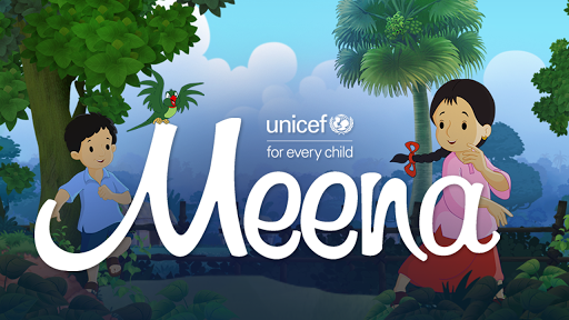 Meena Game Apps On Google Play