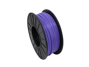 Purple PRO Series PLA Filament - 3.00mm