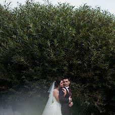 Wedding photographer Evgeniy Lavrov (evgenylavrov). Photo of 15.03.2018