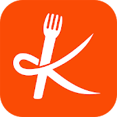 KitchenPal: For Smarter Cooking & Grocery Shopping