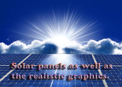 免費下載工具APP|电池充电器太阳能恶作剧 app開箱文|APP開箱王