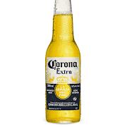 Corona Lager – 330 ml bottle