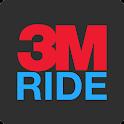 3M-Ride