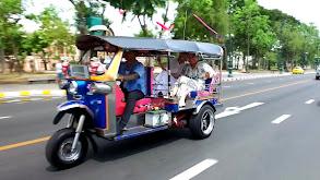 Babes in Thailand thumbnail