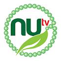 NUTV icon
