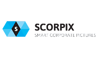 Punch Powertrain Solar Team Suppliers scorpix