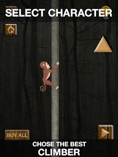 Tap Classic - Free Game - náhled
