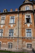 Photo: Day 68 - Old Building  in  Esztergom