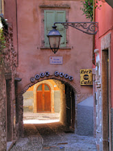 Photo: Malcesine, Lake Garda