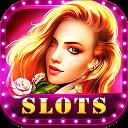 Slots Free – Wild Win Casino