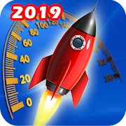 Ram Booster Game Mobile APK