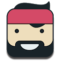 IMMATERIALIS ICON PACK icon