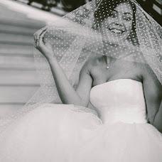 Wedding photographer Yuliya Litovchenko (Julifoto). Photo of 12.01.2015