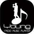 Young Radio Music Player APK