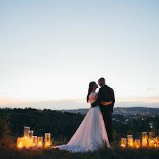 Wedding photographer Marian Logoyda (marian-logoyda). Photo of 09.06.2016