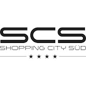 Shopping City Süd