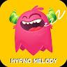 com.common.melody