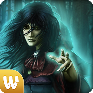 Dark Tales: Buried Alive Full v1.4 APK