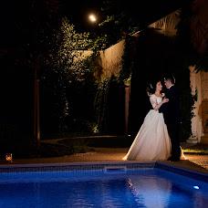 Wedding photographer Adrian Diaconu (spokepictures). Photo of 19.07.2018