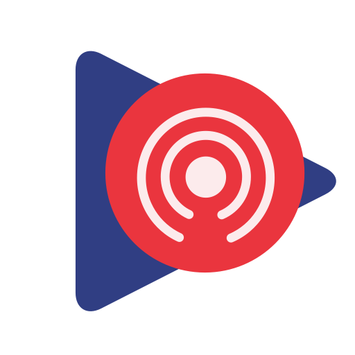 Radios Francia - แอปพลิเคชันใน Google Play