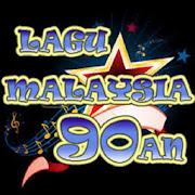 lagu malaysia 90an