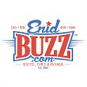 Enid Buzz icon