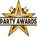 Party Awards icon